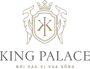 King Palace 108 Nguyen Trai - Hanoi | Official Project Website